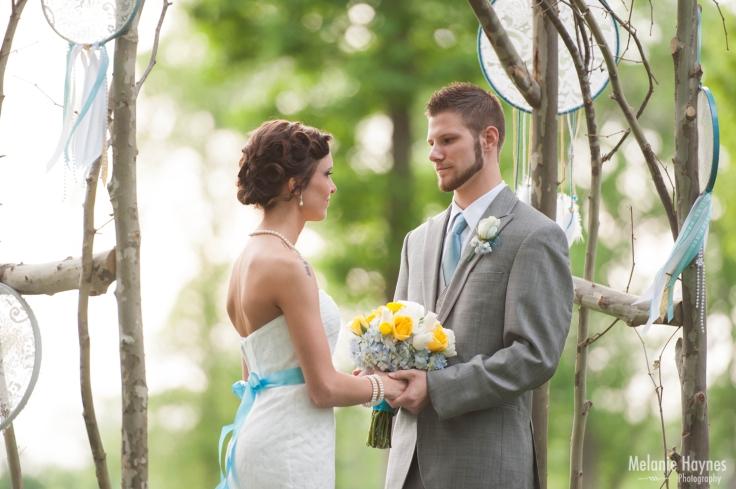mhaynesphoto_wedding1