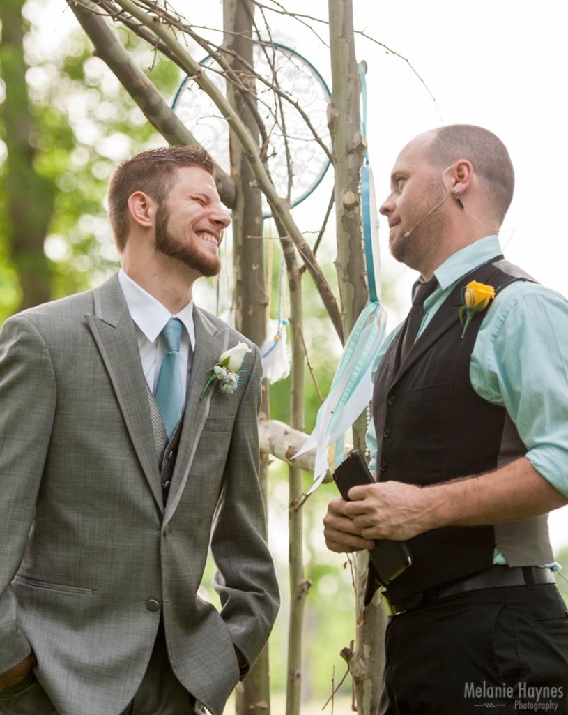 mhaynesphoto_wedding2