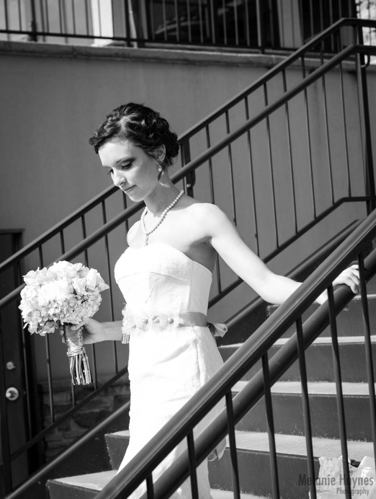 mhaynesphoto_wedding4