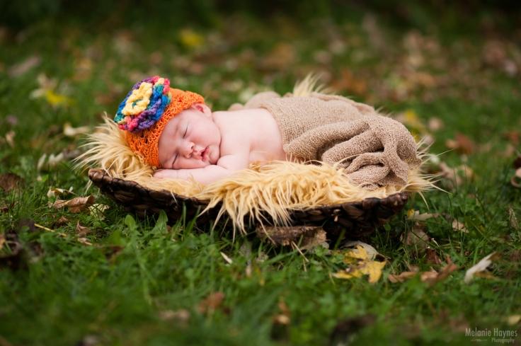 mhaynesphoto_newbornd4
