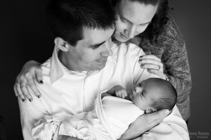 mhaynesphoto_newbornpictures_o2