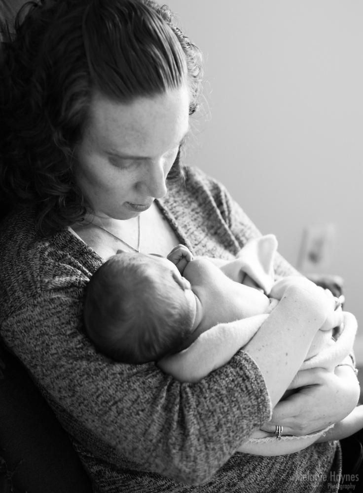 mhaynesphoto_newbornpictures_o3