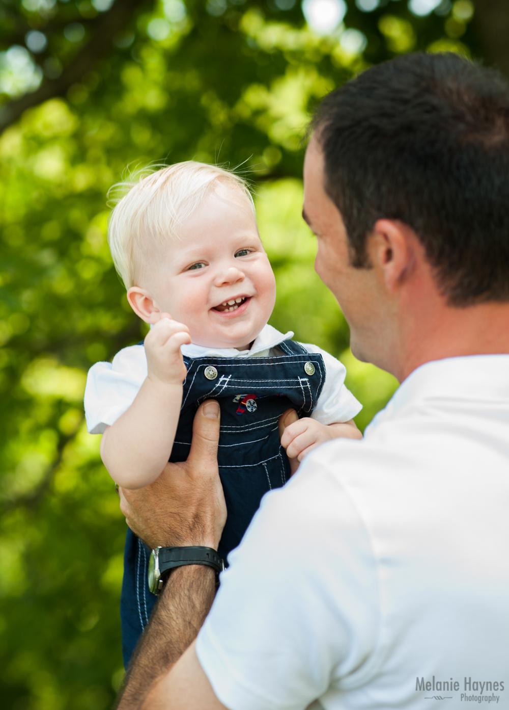 mhaynesphoto_familyphotography_bfamily1