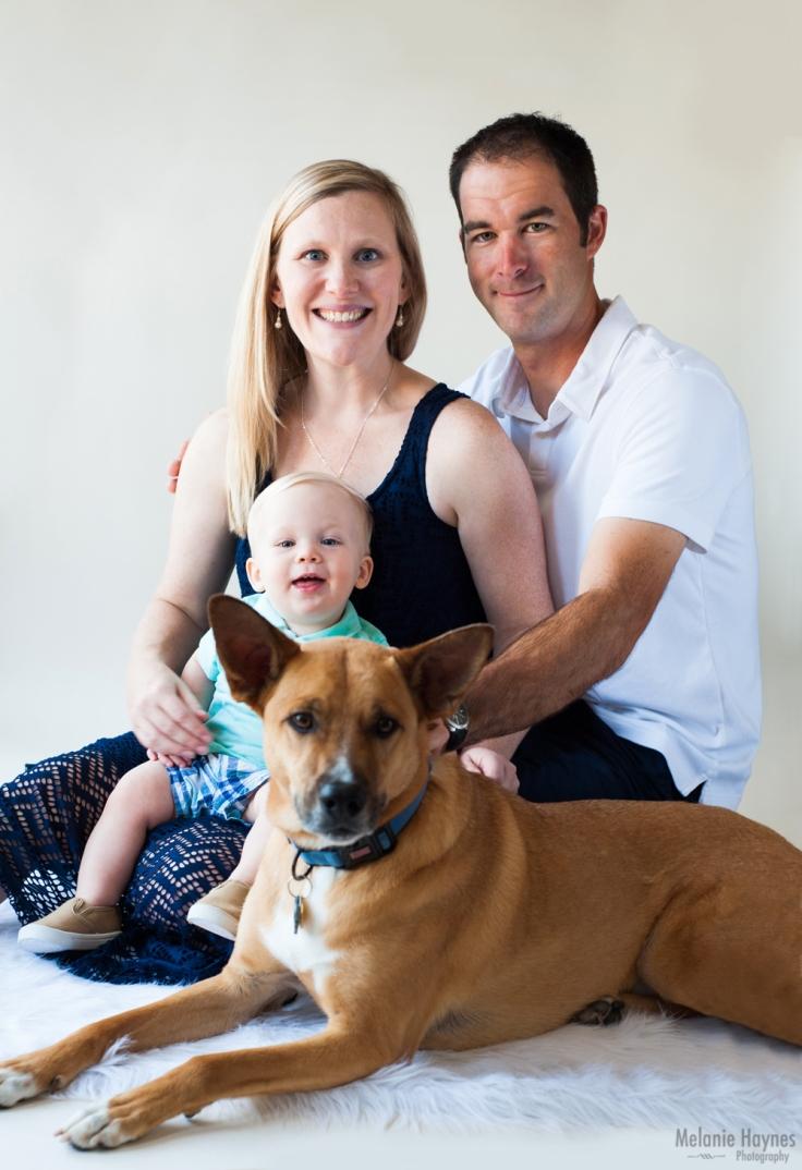 mhaynesphoto_familyphotography_bfamily4