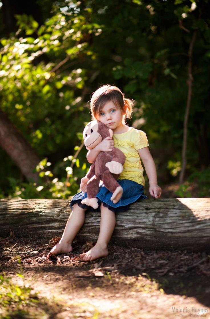 mhaynesphoto_childrensphotography_c