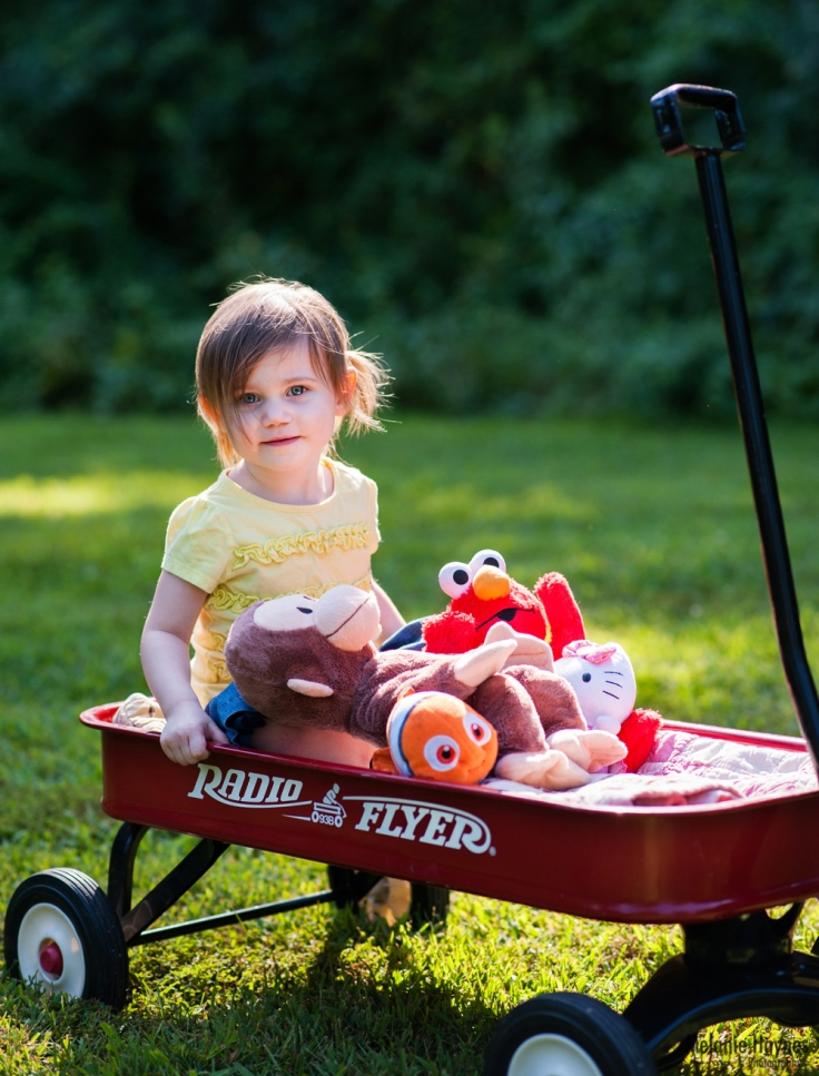 mhaynesphoto_childrensphotography_c2