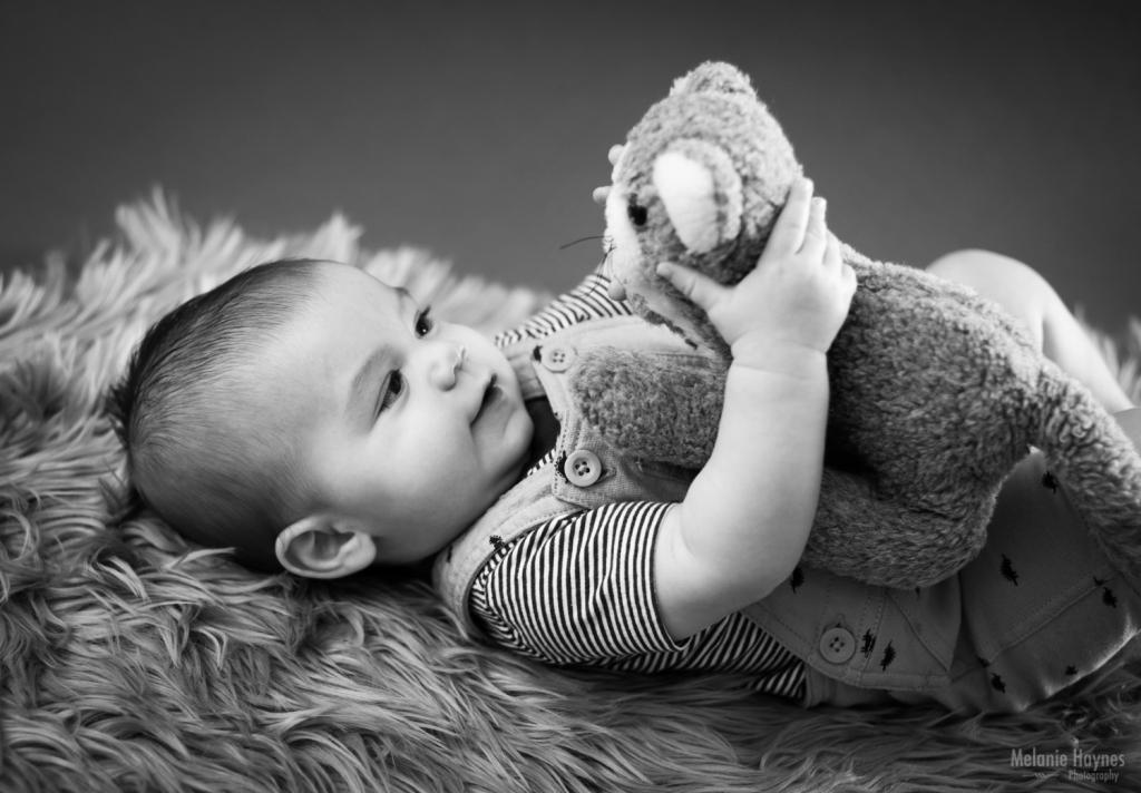 mhaynesphoto_childrensphotography_o1