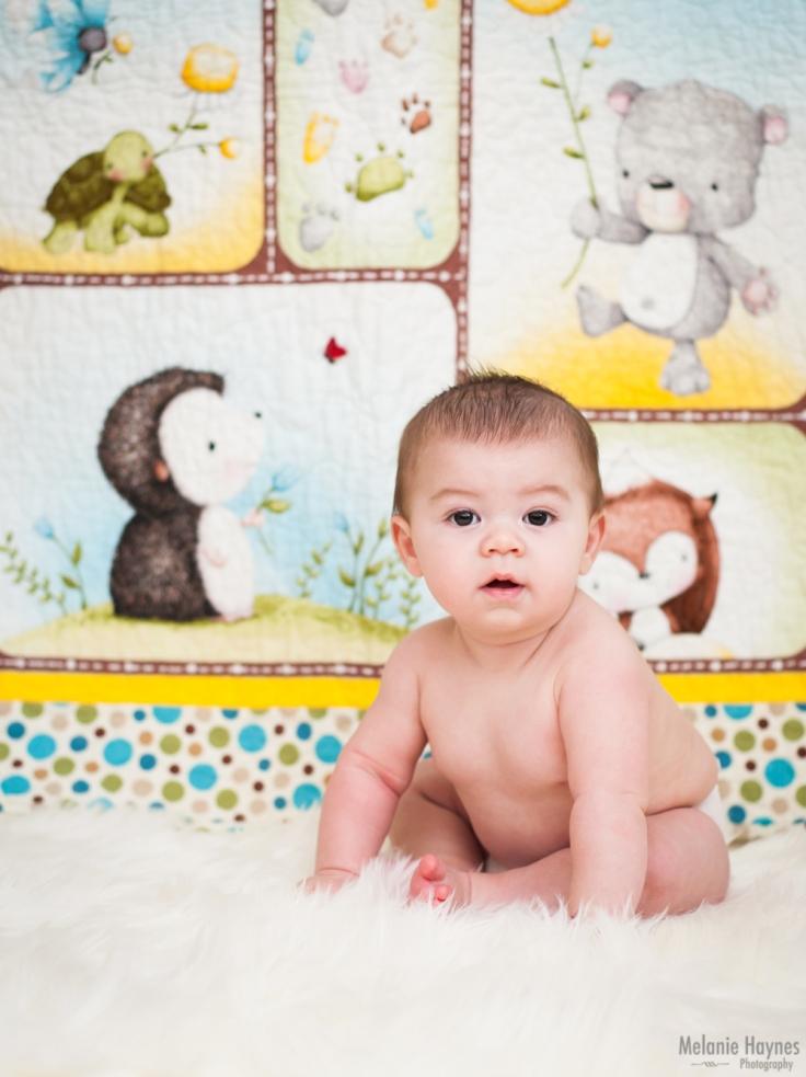 mhaynesphoto_childrensphotography_o4