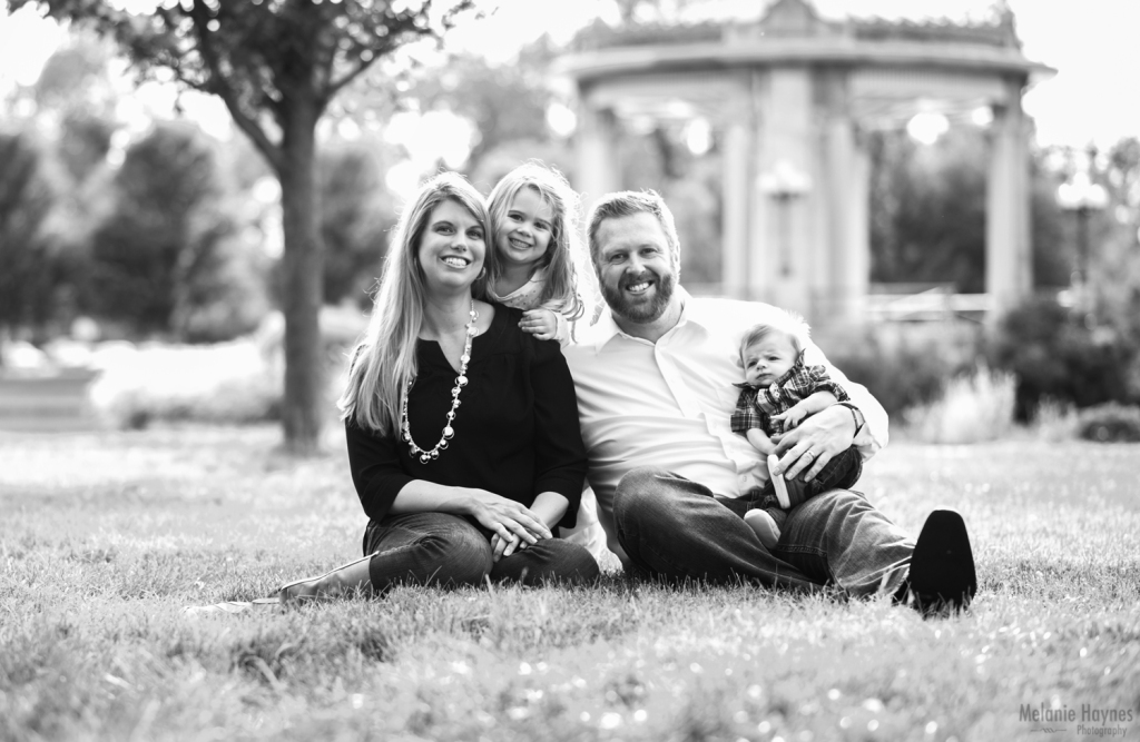 mhaynesphotography_familypictures_m1