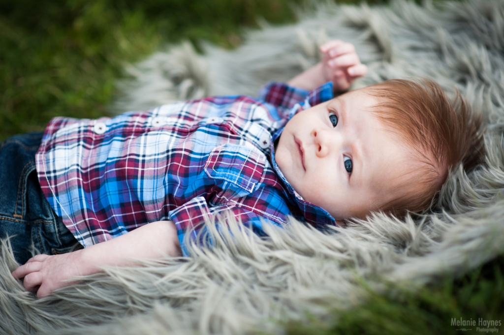 mhaynesphotography_familypictures_m6