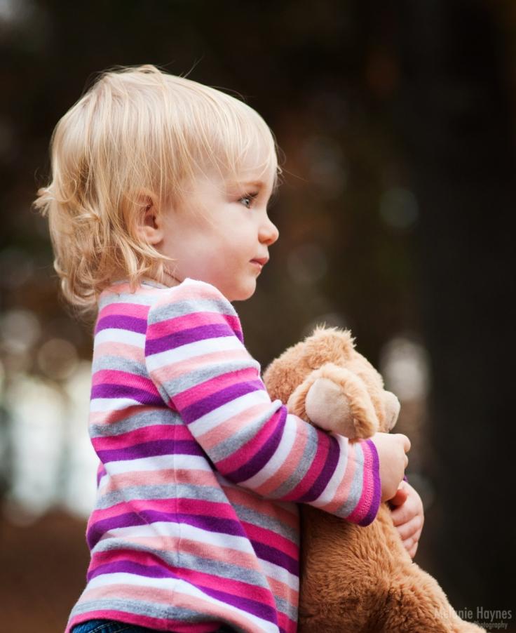 mhaynesphoto_childrensphotography_c1