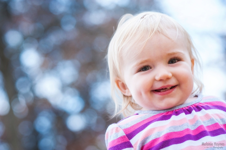 mhaynesphoto_childrensphotography_c3
