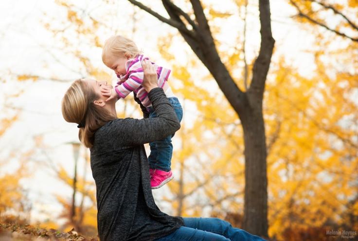mhaynesphoto_childrensphotography_c5