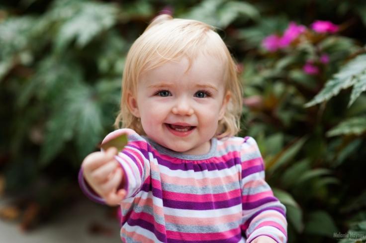 mhaynesphoto_childrensphotography_c6