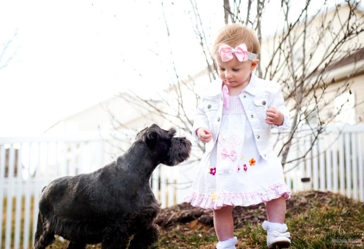 mhaynesphoto_childrensphotography_m1