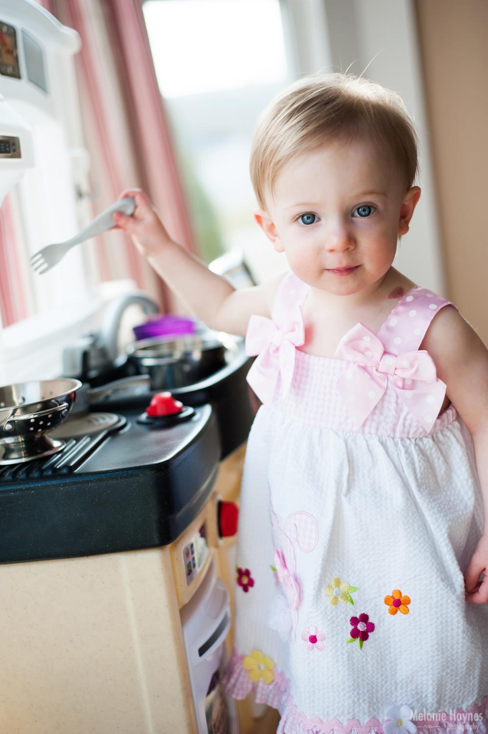 mhaynesphoto_childrensphotography_m3
