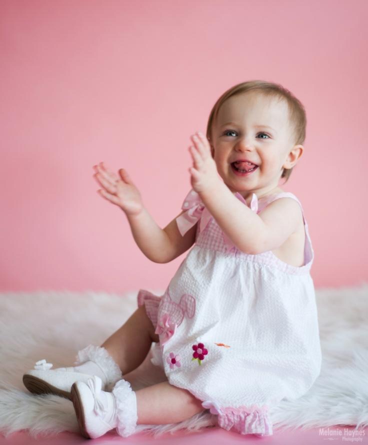 mhaynesphoto_childrensphotography_m4