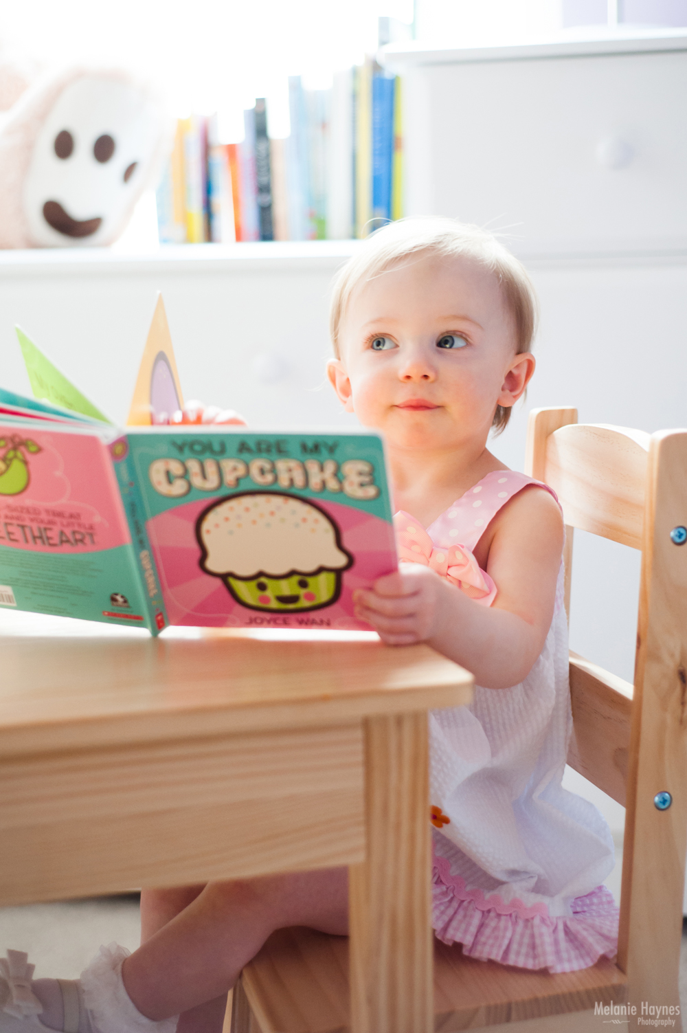 mhaynesphoto_childrensphotography_m5