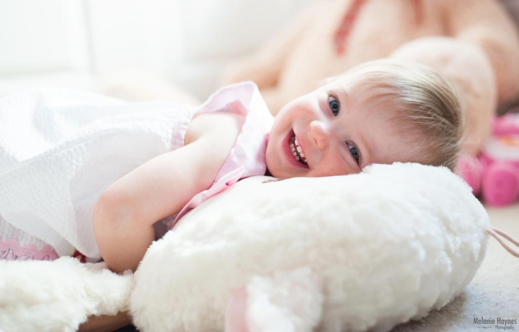 mhaynesphoto_childrensphotography_m6