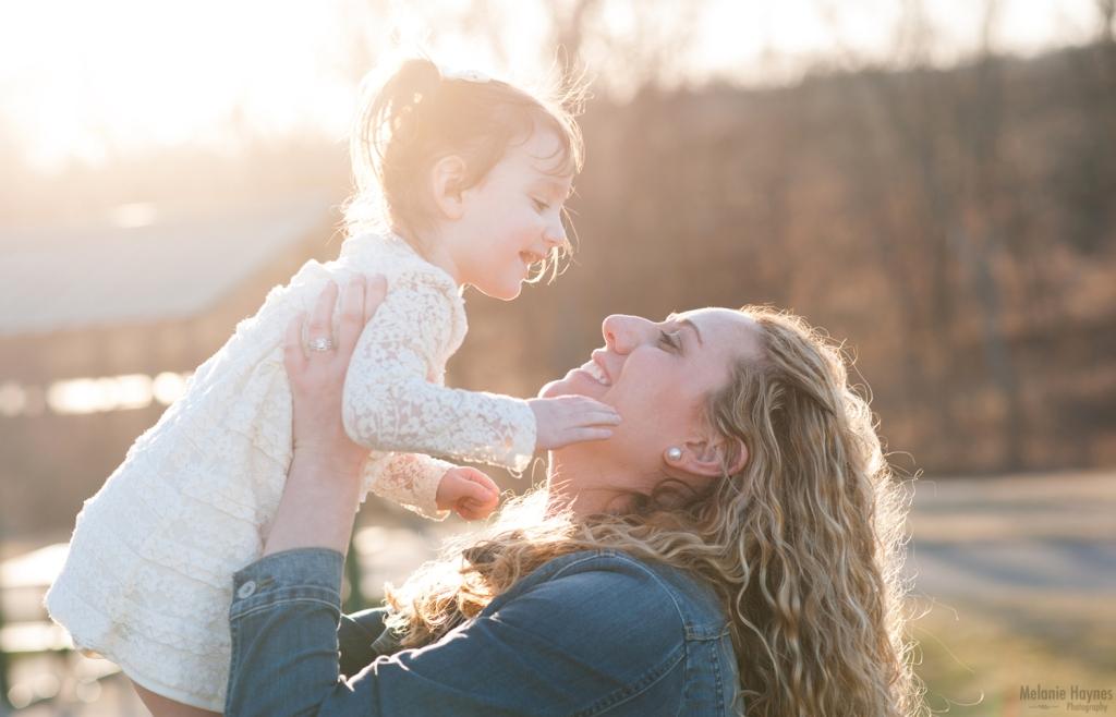 mhaynesphoto_maternityphotography_m6