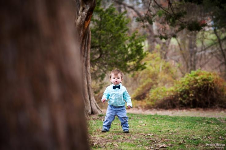 mhaynesphoto_childphotography_o2