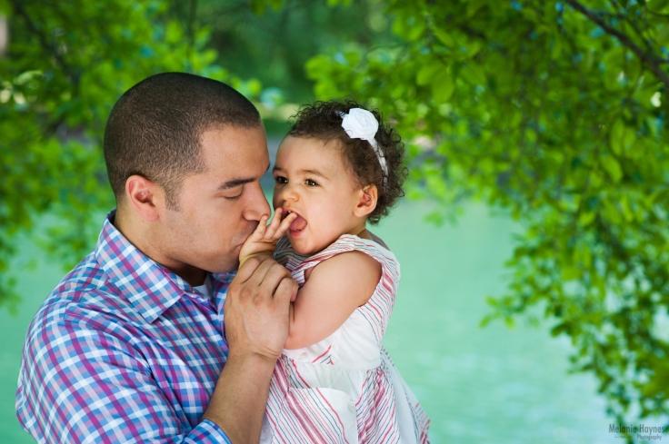 mhaynesphoto_familyphotography_b6