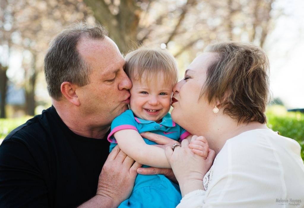 mhaynesphoto_familyphotography_c5