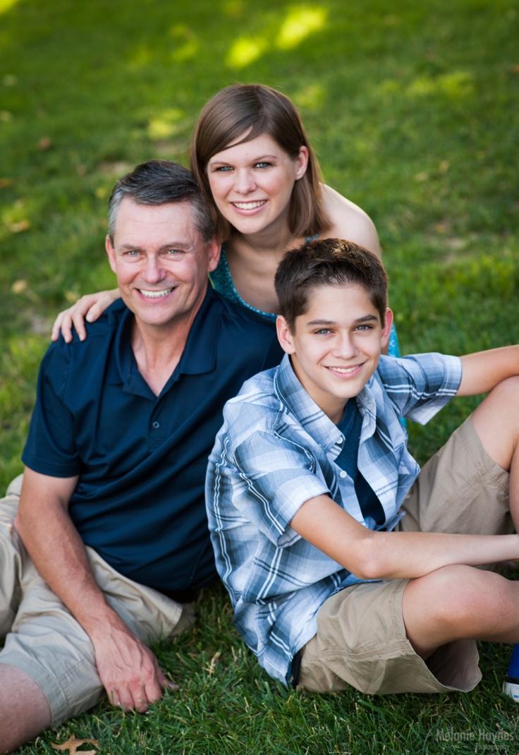 mhaynesphoto_familyphotography_m2