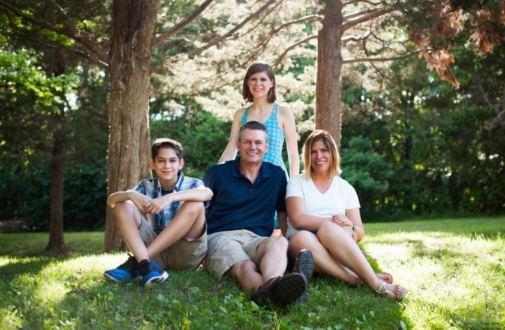 mhaynesphoto_familyphotography_m5