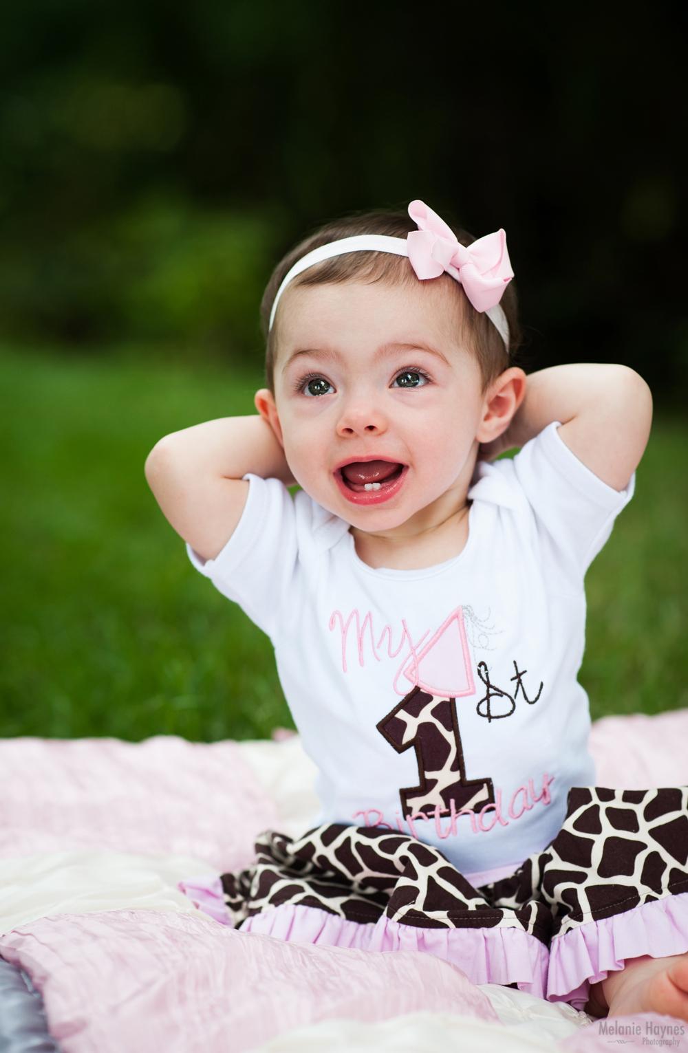mhaynesphoto_childrensphotography_e6