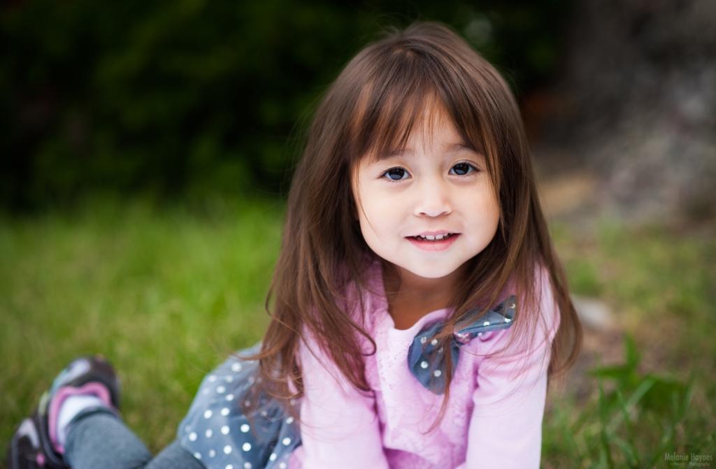 mhaynesphoto_childrensphotography_j1