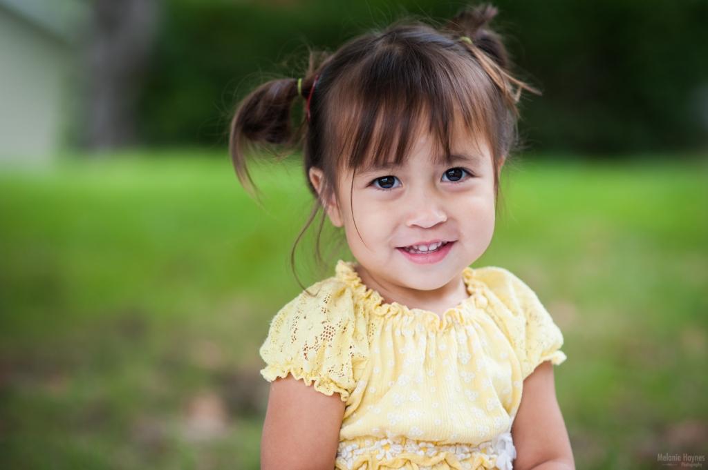 mhaynesphoto_childrensphotography_j2