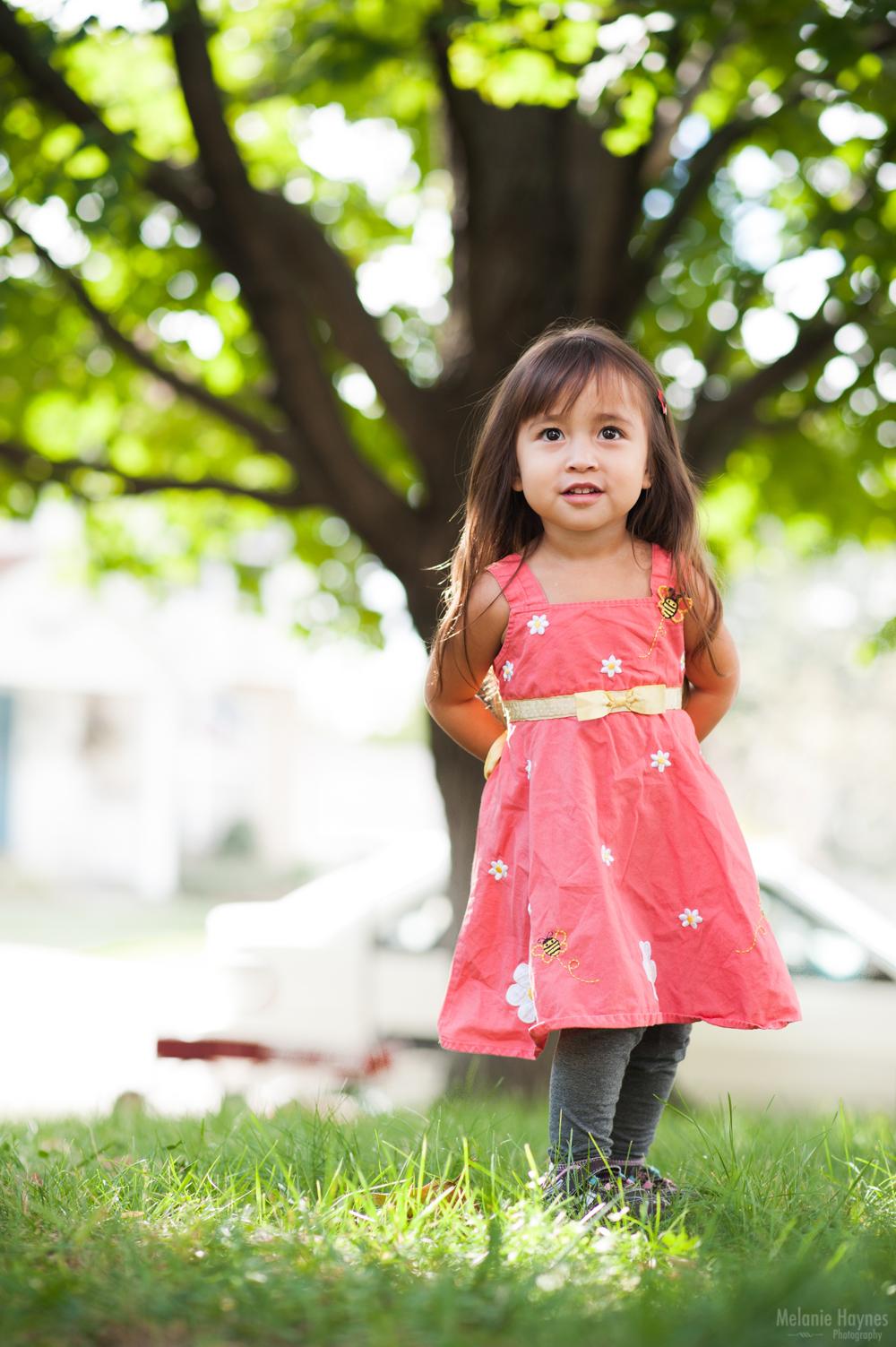 mhaynesphoto_childrensphotography_j3