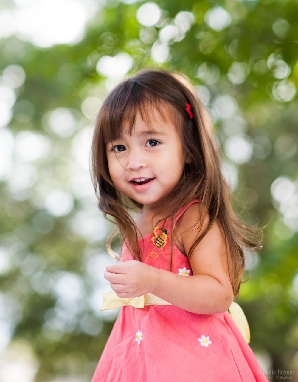 mhaynesphoto_childrensphotography_j4
