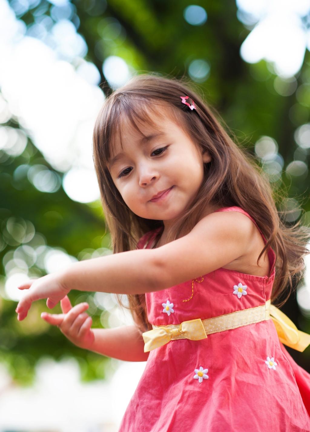 mhaynesphoto_childrensphotography_j5
