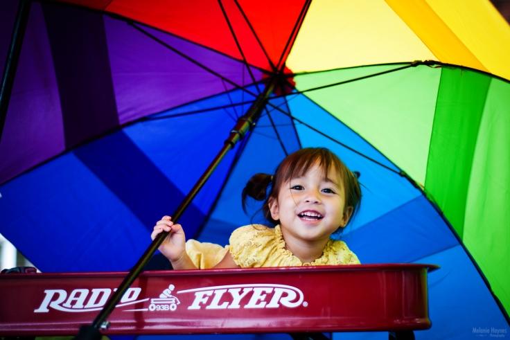 mhaynesphoto_childrensphotography_j6