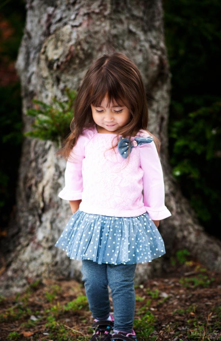 mhaynesphoto_childrensphotography_j7