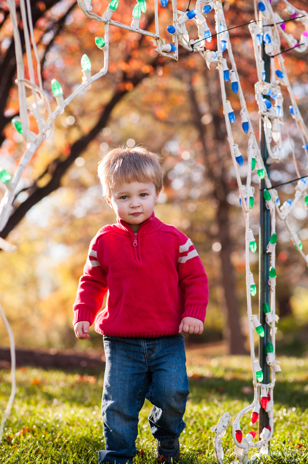 mhaynesphoto_childrensphotography_c1