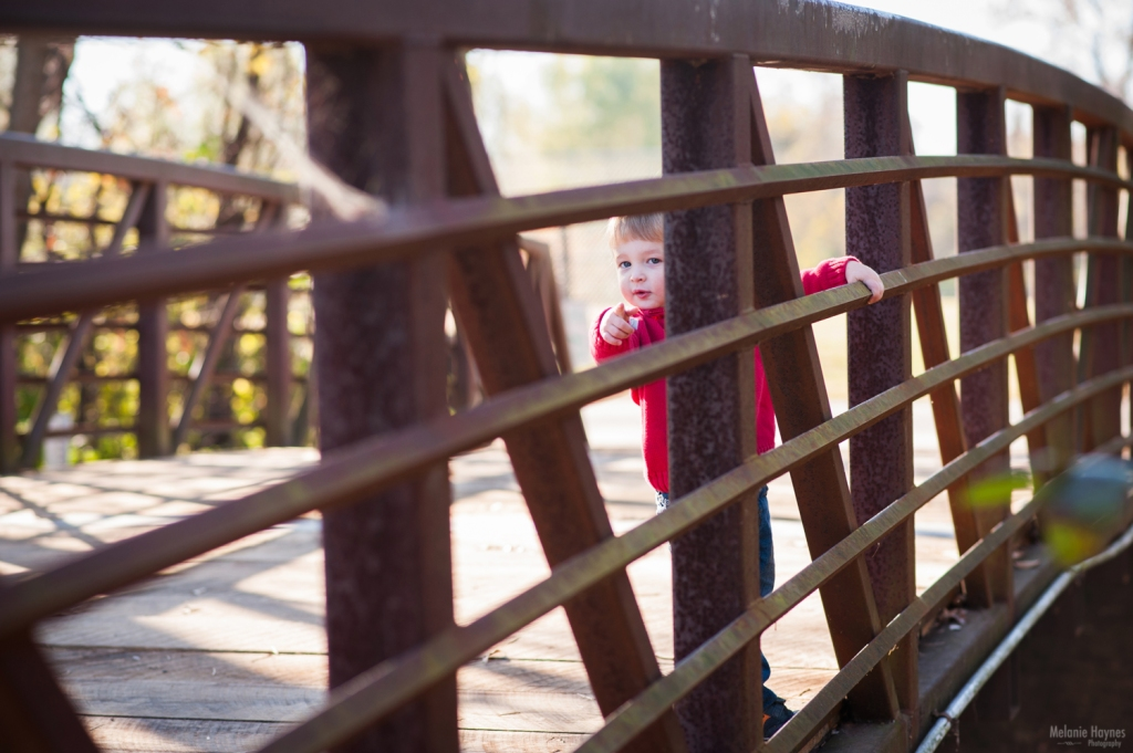 mhaynesphoto_childrensphotography_c3
