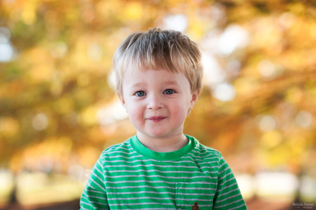 mhaynesphoto_childrensphotography_c4