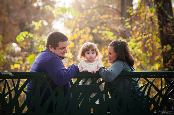 mhaynesphoto_familyphotography_s2