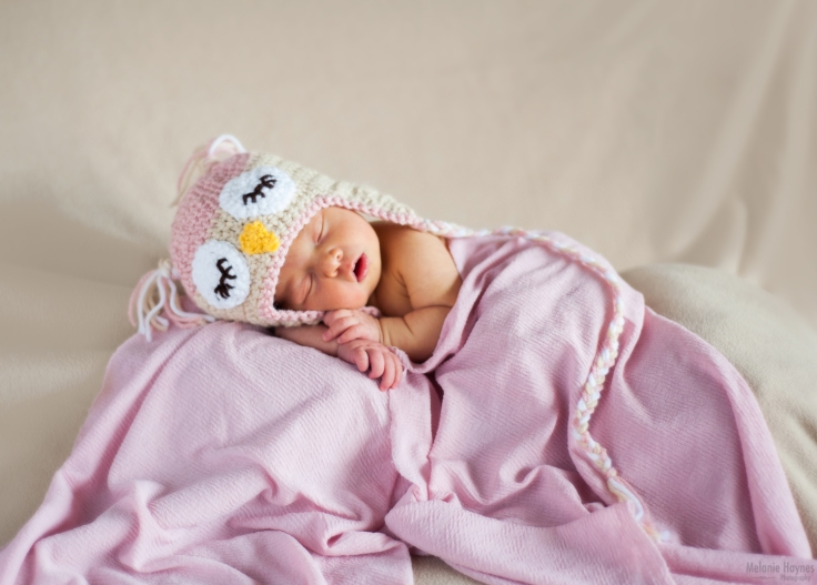 mhaynesphoto_newbornphotography_a7
