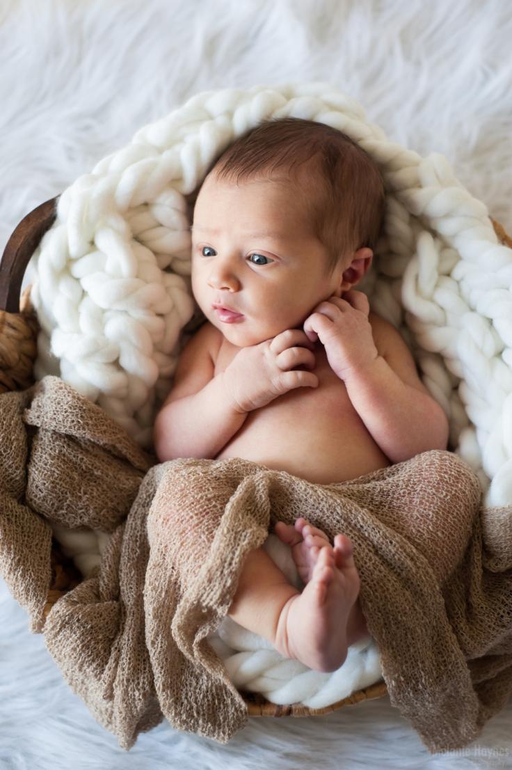 mhaynesphoto_babyphotography_o2