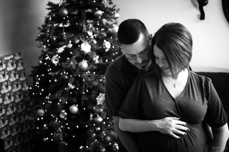 mhaynesphoto_maternityphotography_h1
