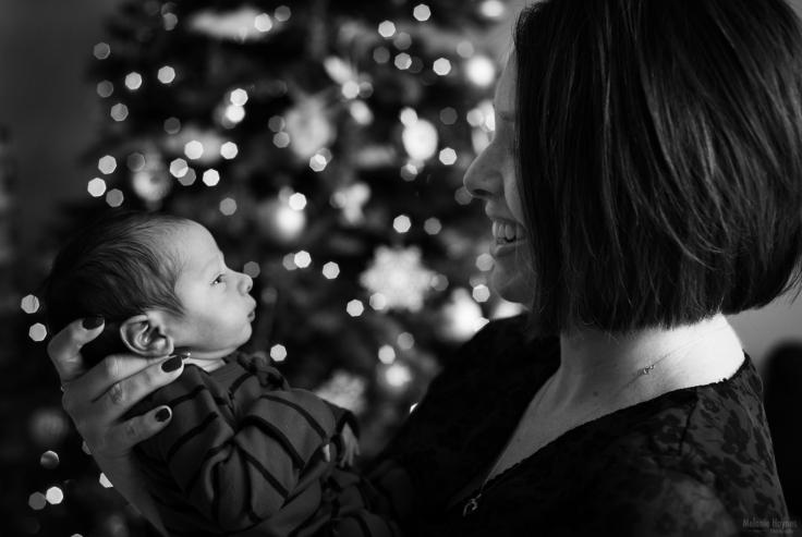 mhaynesphoto_newbornphotography_c1