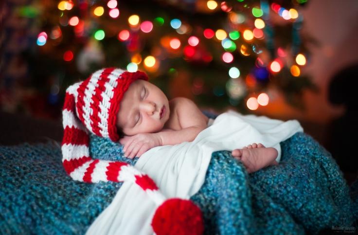 mhaynesphoto_newbornphotography_c3