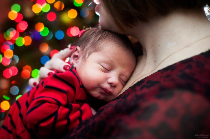 mhaynesphoto_newbornphotography_c6