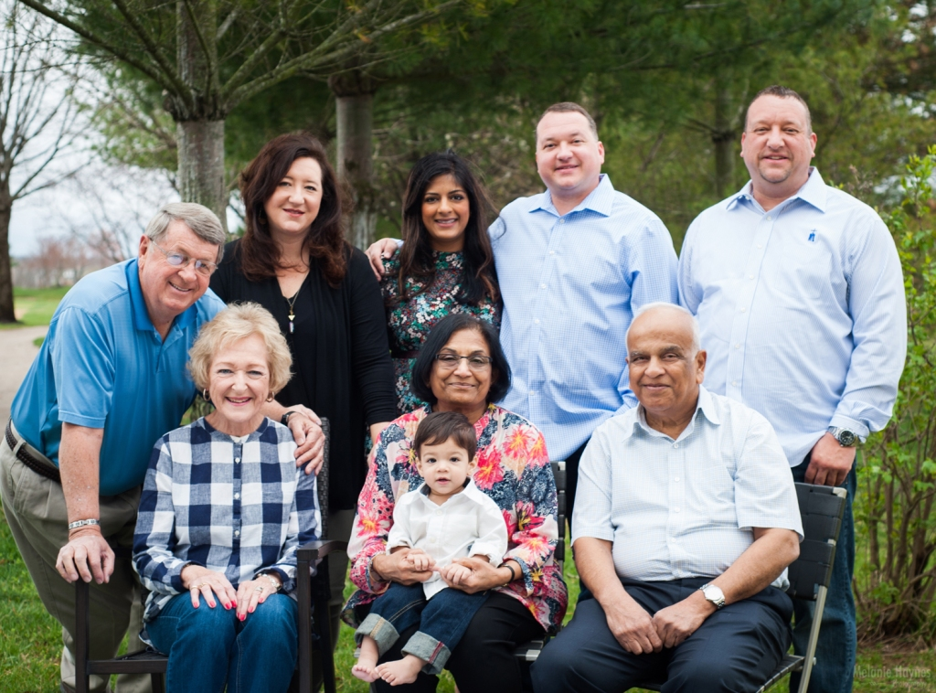 mhaynesphoto_familyphotography_d4