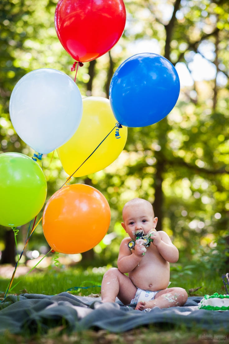 mhaynesphoto_childrensphotography_d1