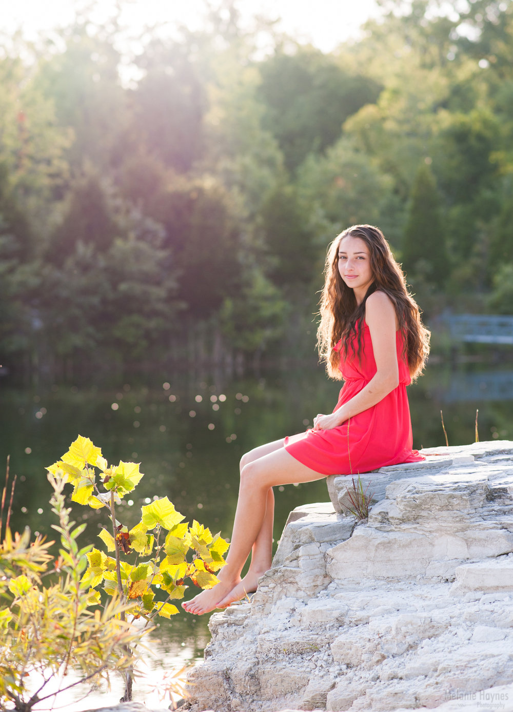 mhaynesphoto_seniorphotography_a8